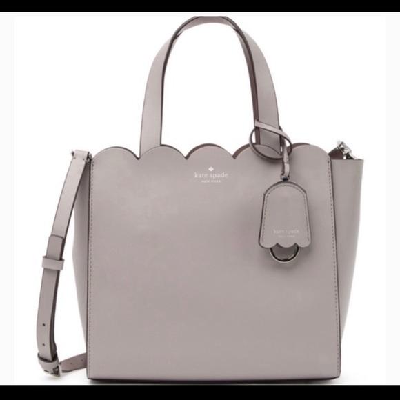 kate spade Handbags - Kate Spade Mini Mina